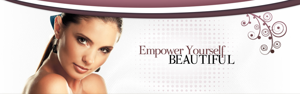 Facial Rejuvenation Cleveland