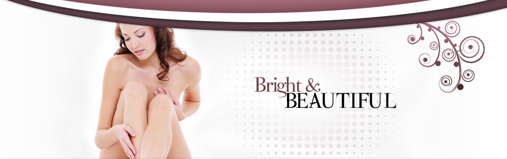 Top Plastic Surgeon Cleveland OH